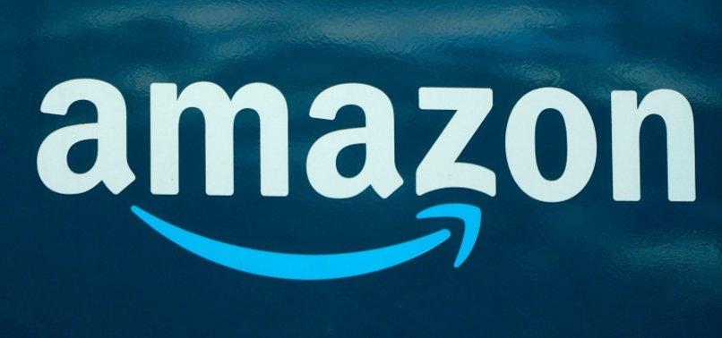 AMAZON PLANS TO HIRE 125,000 EMPLOYEES ACROSS US