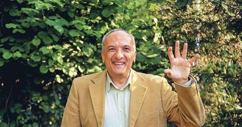 Beşiktaş'lı Rıdvan Akar, çirkin twit attı yönetim kovdu