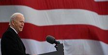 Biden: 'It's a new day in America'