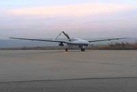 Turkish drone 'Bayraktar' guides Turkish security forces to kill six PKK terrorists