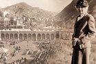 Hac yapan ilk Batılı kadın; Lady Zeynep
