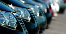 EU commercial vehicle market expands 5.8% in Jan-April