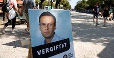 Kremlin critic Navalny's bank accounts frozen, apartment seized -spokeswoman
