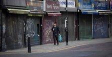 'Pre-lockdown measures not enough to stop virus': UK's scientists