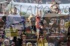 Avrupa'nın İslamofobi karnesi