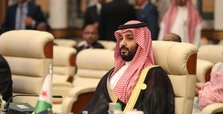 Crown Prince MbS sends hit squad to kill Saudi agent - court