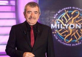 Selçuk Yöntem bayrağı ünlü oyuncu Murat Yıldırım'a devrediyor