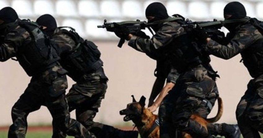 Polis Özel Harekat (PÖH) Alımı Başvuru İşlemleri başladı! (2016) – İşte Polis Akademisi başvuru formu ve diğer detaylar…