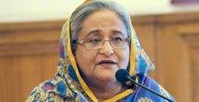 Bangladesh says reports about plot to kill PM are 'baseless'