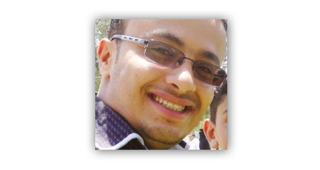Yemende tek kişilik STK