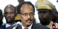 Somalia marks 60th independence anniversary