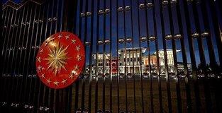 Khashoggi issue does not concern only Riyadh, Ankara
