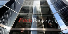 2018 outlook for Turkish banks 'stable,' Fitch says