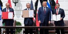 PM Netanyahu announces Israel&UAE deal on visa-free travel