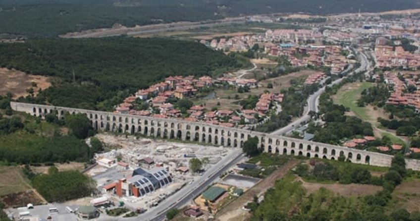13 Ocak'ta Haliç-Kemerburgaz Dekovil Hattı ihaleye çıkıyor