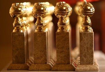 Altın  Küre 2019 Kazananları (Golden Globe 6 Ocak 2020)
