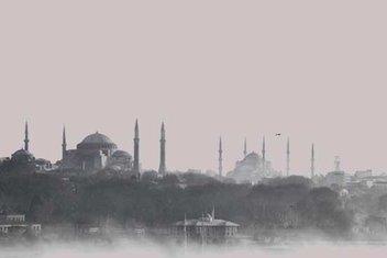 İslam'ın en müstesna sembolü 'ezan'ın dünü ve bugünü