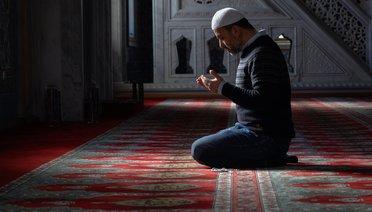 Allah'ın Dostu: Hz.İbrahim