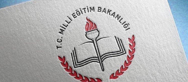 MEB yurt dışında yapılacak açık öğretim sınavlarını erteledi