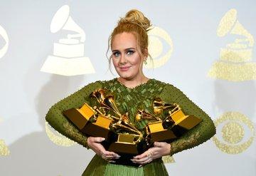 Adele'in Yeni Albümü '30' Hakkında Her Şey