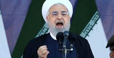 Rouhani orders security forces to identify parade attackers