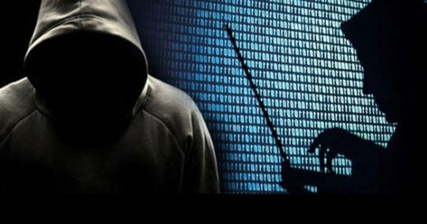 Türk hacker grubu Aslan Neferler Tim, Avrupa Parlamentosunu hedef aldı