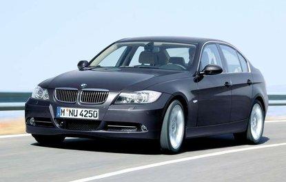 BMW 330İ'NİN MOTORUNDA OLUŞAN TİTREME İÇİN NELER ÖNERİRSİNİZ?