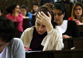 Üniversite sınav sistemi değişiyor. Üniversitelere artık sınavsız girilecek