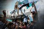 İdlib sonun başlangıcı mı?