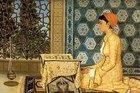 İslâm dünyasında iz bırakan âlim kadınlar