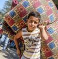 والي كلس يطلق مشروعاً لتوثيق ممتلكات السوريين في بلادهم