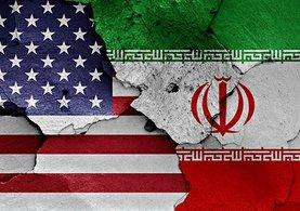 İran, Amerikan vatandaşlarının ülkeye girişinin yasaklanacağını duyurdu