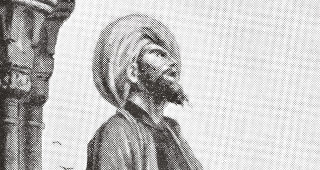 Anadolu'nun İslamlaşması ve kurucu asır: 13'üncü yüzyıl