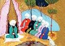 Yıllarca uyutulan ve sonra uyandırılan gençler: Ashab-ı Kehf
