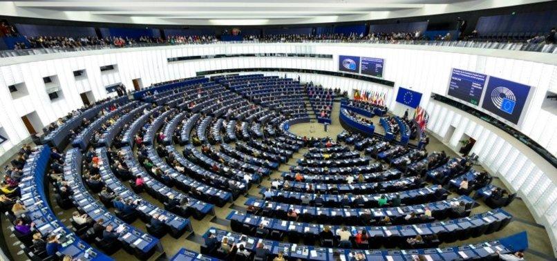EU ALLOCATES $47M IN HUMANITARIAN AID FOR ROHINGYA