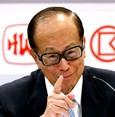 Hong Kong tycoonto buy Australian energy firm Duet