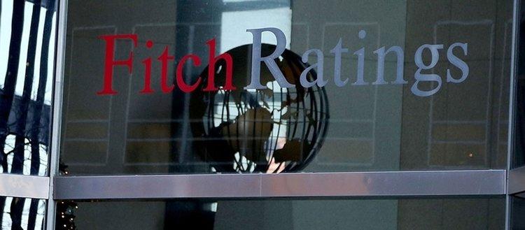 Fitch'ten Türkiye'de enflasyonun 2021 ve 2022'de azalacağına ilişkin tahmin