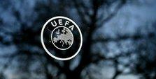 UEFA to cut Fenerbahce's European revenues