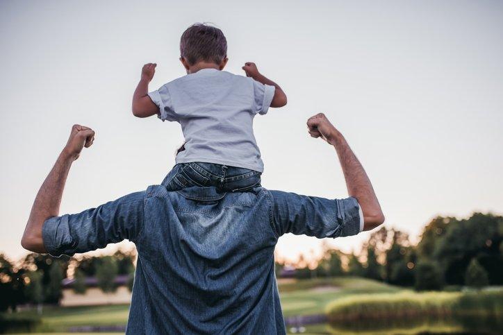 Babalar Günü için 10 hediye önerisi