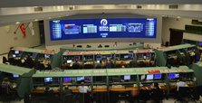 Turkey's Borsa Istanbul goes up at open