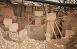 Şanlıurfa's Göbeklitepe upends widely-held views on rise of civilization