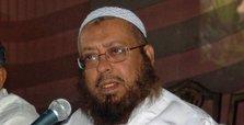 Pakistan: Renowned scholar Mufti Naeem dies at 62