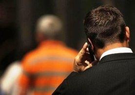 Adana'daki dolandırıcıların telefon kayıtları ortaya çıktı!