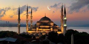 Ramazan ve Oruç ile İlgili Ayet ve Hadisler