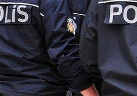 FETÖ'nün polislerinden sorumlu imam: Direneni indirin!