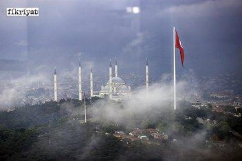 'Ne haber' İstanbul, Kars, Düzce ve Tunceli'de!