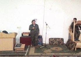Terör örgütü PKK 64 camiyi ibadete kapattırdı