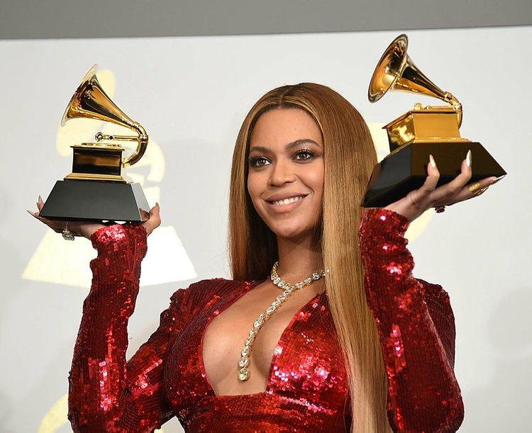 Grammy Ödülleri 2019 adayları açıklandı!