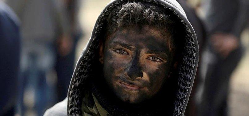 UN SAYS ISRAELI CLOSURE WILL WORSEN CONDITIONS IN GAZA