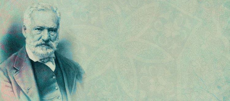Victor Hugo'nun Hz. Muhammed'i anlattığı şiir